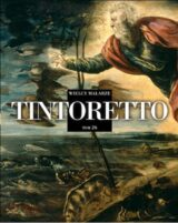 Książka Wielcy Malarze. Tom 26. Tintoretto