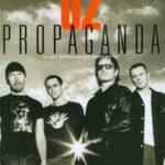 U2. Propaganda