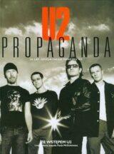 Książka U2. Propaganda