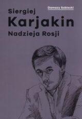 Siergiej Kariakin nadzieja Rosji