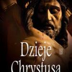 Dzieje Chrystusa