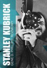 Książka Stanley Kubrick. Rozmowy