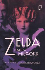 Książka Zelda