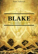 Książka Blake