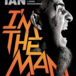 I'm the Man. Autobiografia tego gościa z Anthrax