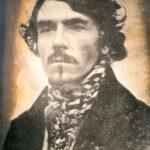 Dzienniki 1854-1863  cz II