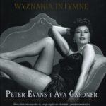 Ava Gardner. Wyznania intymne