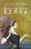 Książka Władysław Teodor Benda. Życie i twórczość polsko-amerykańskiego ilustratora i twórcy masek
