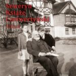 Seweryn Książę Czetwertyński