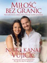 Książka Miłość bez granic