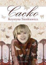 Książka Cacko