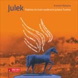 Książka Julek