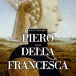 Wielcy malarze. Tom 23. Piero della Francesca
