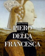 Książka Wielcy malarze. Tom 23. Piero della Francesca