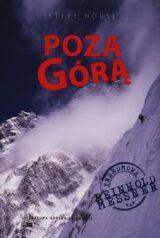 Książka Poza Górą