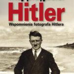 Mój przyjaciel Hitler