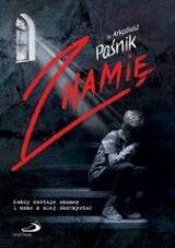 Książka Znamię