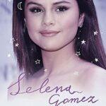 Selena Gomez. Księżycowa dziewczyna