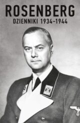 Książka Dzienniki 1934–1944