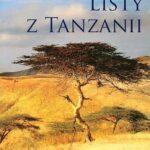 Listy z Tanzanii