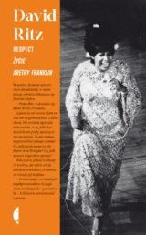 Książka Respect