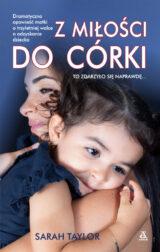 Książka Z miłości do córki