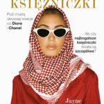Woziłam arabskie księżniczki (wydanie kieszonkowe)