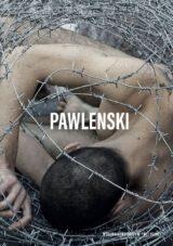 Książka Pawlenski