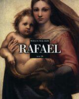 Książka Wielcy Malarze. Tom 28. Rafael
