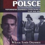 W służbie Polsce