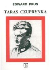 Taras Czuprynka