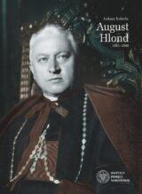 August Hlond 1881-1948