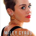 Miley Cyrus Dobra/zła