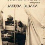 Dziennik himalajski i inne pisma Jakuba Bujaka