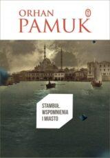 Książka Stambuł