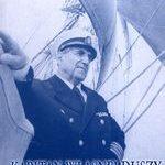 Kapitan własnej duszy. Borchardt znany i nieznany