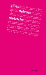 Książka Nietzsche