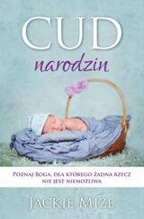 Książka Cud narodzin