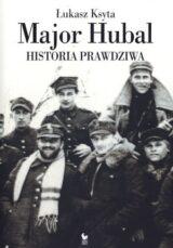 Książka Major Hubal